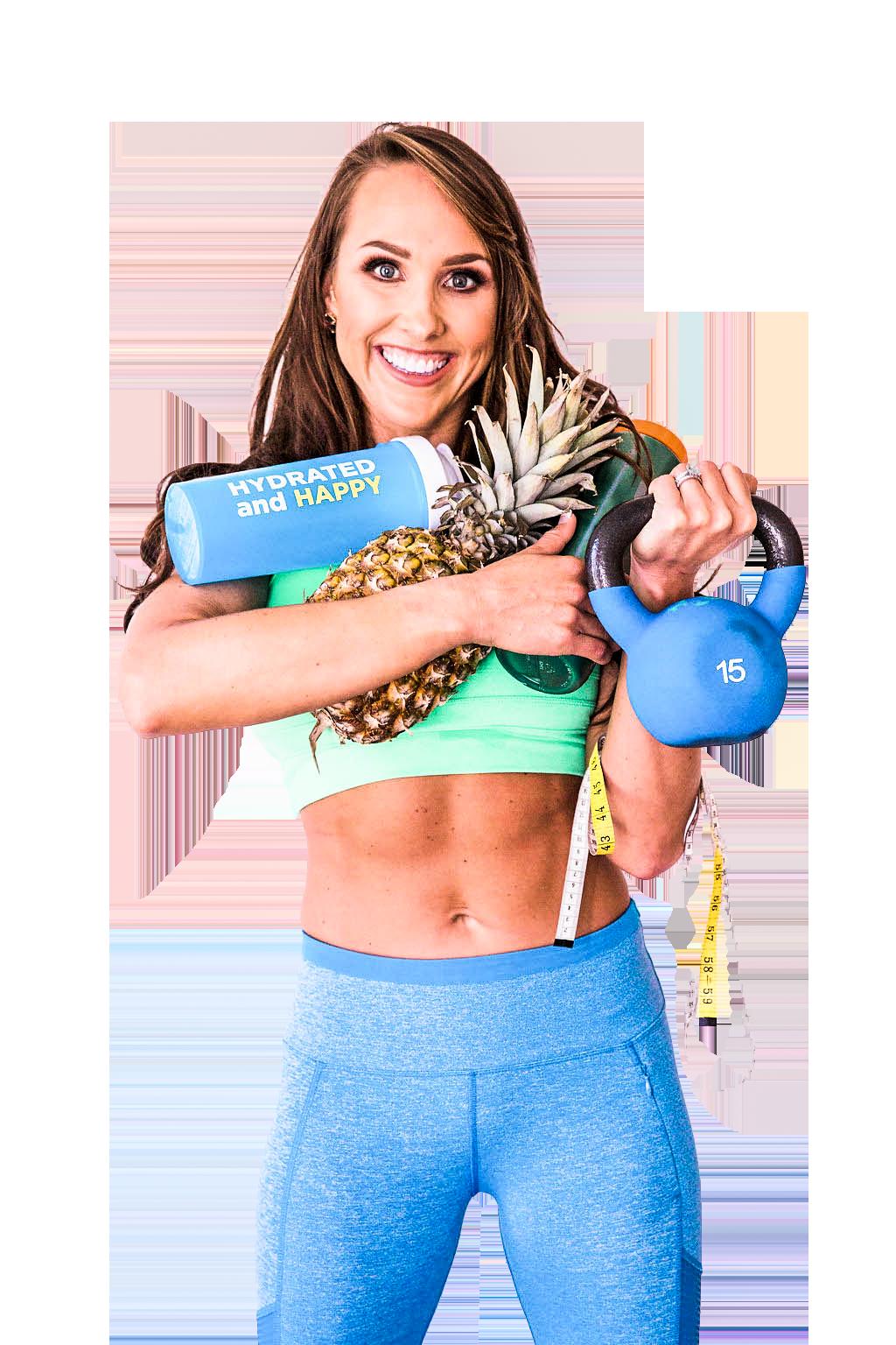 H2O Nutrition - San Diego Sports Nutrition