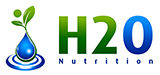 H2O Nutrition